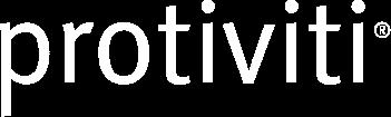 Protiviti CFO logo